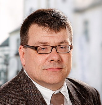 Rüdiger Eickmeier