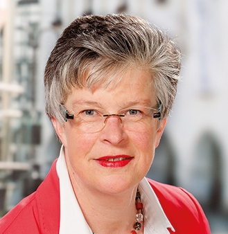 Regina Everke