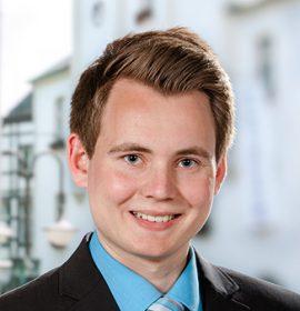 Markus Schiewe