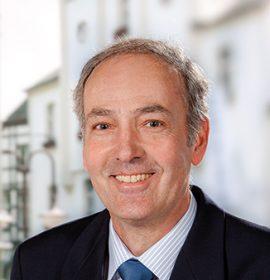 Gregor Stöppel