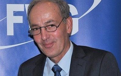 Rede des FWG-Fraktionsvorsitzenden, Gregor Stöppel, anlässlich der Verabschiedung des Haushaltes der Stadt Beckum für das Jahr 2019 in der Sitzung des Rates der Stadt Beckum am 18. Dezember 2018