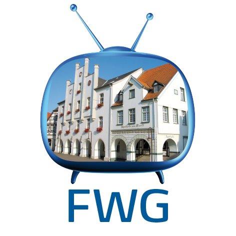 Handlungsprogramm der FWG für ihr kommunalpolitisches Wirken im Jahr 2018