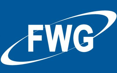 Ratsarbeit FWG-Fraktion aktuell