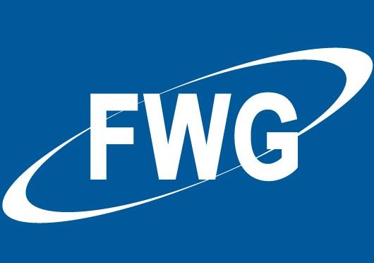 BürgerInfo der FWG-Ratsfraktion