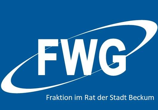 FWG-Fraktion aktuell