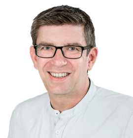 Torsten Schindel