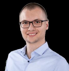 Tobias Paschedag