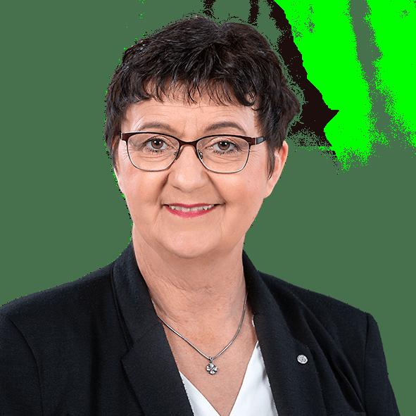 Elisabeth Eickmeier